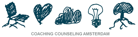 Coaching Counseling Amsterdam